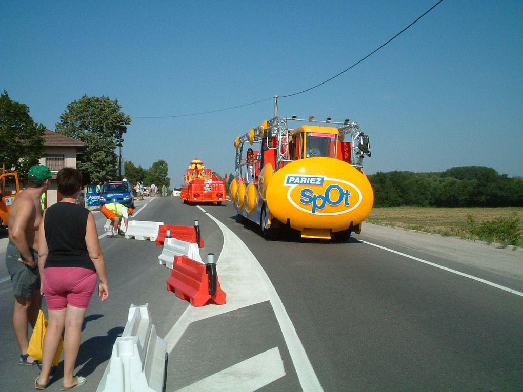 Tour-de-France-en-2003-à-Loyettes (Ain)