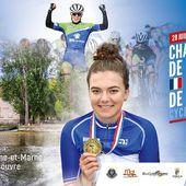 Championnat de France - CLM Juniors Hommes : Les partants - Actualité - DirectVelo