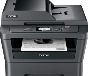 Top product : Brother DCP-7065DN