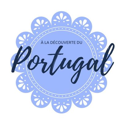 A la (re)découverte du Portugal !