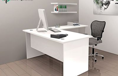 Why quality office furniture is considered significant