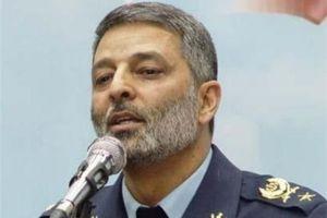 Abdolrahim Moussavi