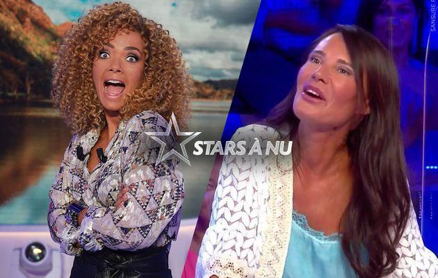 Les premiers noms de Stars A Nu saison 2 ! (Mis à Jour) #StarsANu
