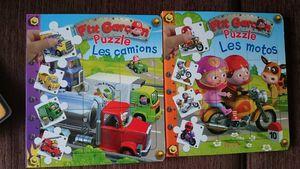 Cadeaux de Noël pour Bébé : ma sélection de Livres à commander