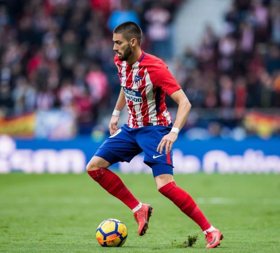 Atletico Madrid / Real Sociedad : Sur quelle chaîne suivre la rencontre mercredi ?