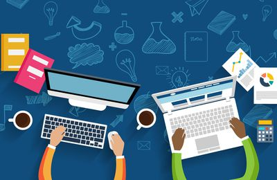 The significance of Branding Agencies for Online Businesses