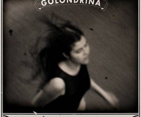 Dom La Nena reprend The National sur l'EP Golondrina / CHANSON