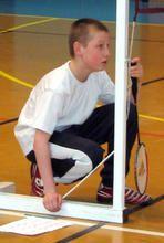 sport au collège