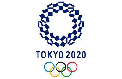 Jeux Olympiques de Tokyo 2020 - Le programme du mardi 3 août sur France Télévisions