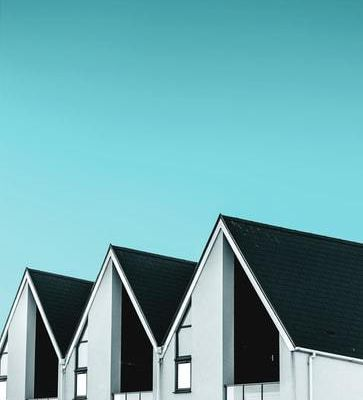 Pros and Cons of Slate Roofs