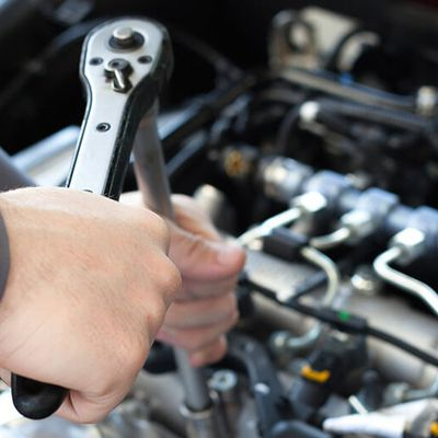 How To Prevent Your Truck Pickup From Turbo Diesel Mechanic?
