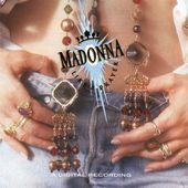Madonna - Like a Prayer : chansons et paroles | Deezer