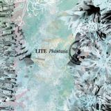 lite, un des groupes de rock instrumental japonais les plus réputés en activité depuis 2003