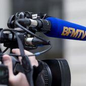 Gilets jaunes : accusant un policier de l'avoir frappé, un journaliste de BFMTV porte plainte