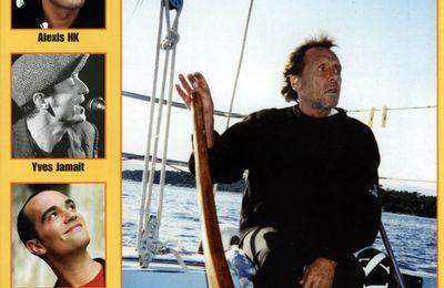 Entretien avec François Deguelt (2002)
