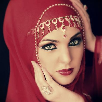 MOST SUCCESSFUL MUSLIM MATRIMONY 91-09815479922//www.worldwidematchmaker.org