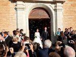 Photos suite mariage.... -  les secrets d'ametyste