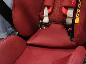 Nouveautés sièges auto 2020, Jané, Bébé Confort, Renolux, Mifold...