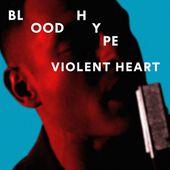 Bloodhype - À écouter sur Deezer | Musique en streaming