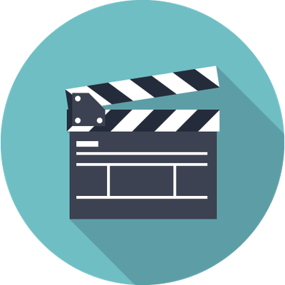 InstanmovieWall