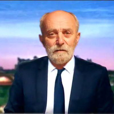 La leçon de Provençal de René Moucadel       Saison 3