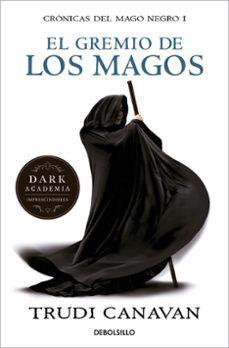 Ebook descargar Inglés gratis EL GREMIO DE LOS