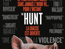The Hunt (2020) de Craig Zobel