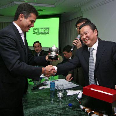 Comment importer légalement des produits de Chine ?