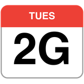 Facebook slows down Internet speeds with '2G Tuesdays' - OOKAWA Corp.