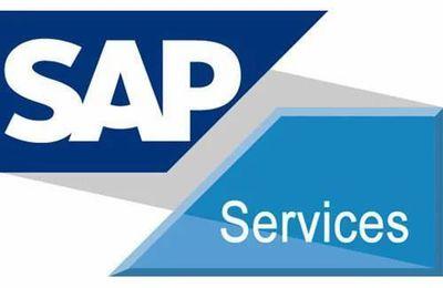 SAP E_S4HCON2022 Certification Description