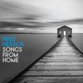 """"""" Songs from Home """" Fred Hersch"""