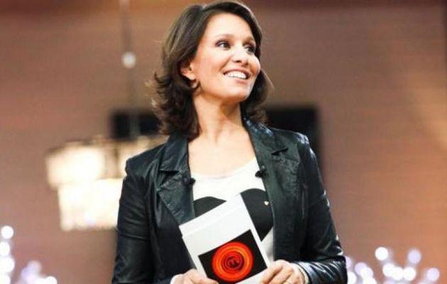 """Audiences : """"Masterchef"""" leader sur TF1, """"Taken"""" deuxième sur M6"""