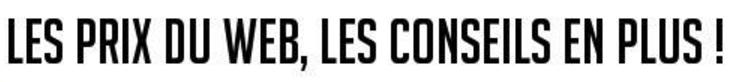 Découvrez la gamme 2021 de la marque Aldes
