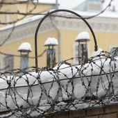 Les autorités russes enquêtent sur des révélations de viols en prison