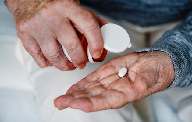 Types of Treatment For Drug Addiction