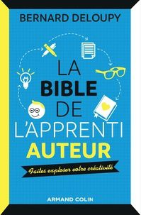 Ipad mini télécharger des livres La Bible de