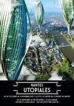 Conférence : Un an dans les airs. Utopiales 2013