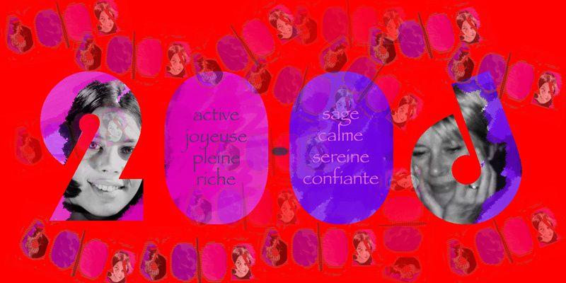 Album - logos-invitations-et-divers