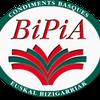 BIPIA MON NOUVEAU PARTENAIRE