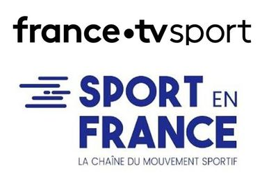 Accord de co-diffusion digitale entre France Télévisions et Sport en France