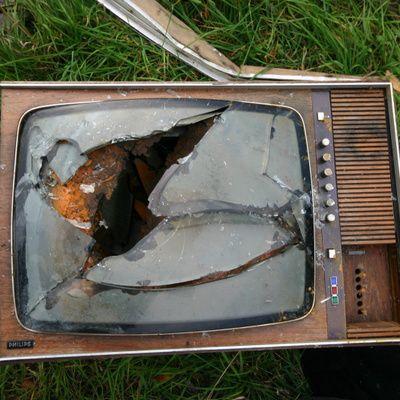 Comment avoir la télé sur son PC gratuitement ?