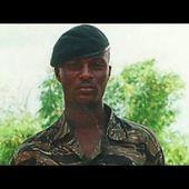 James Munyandinda aravuga ko ikibazo cy'indege ya Habyarimana kitararangira