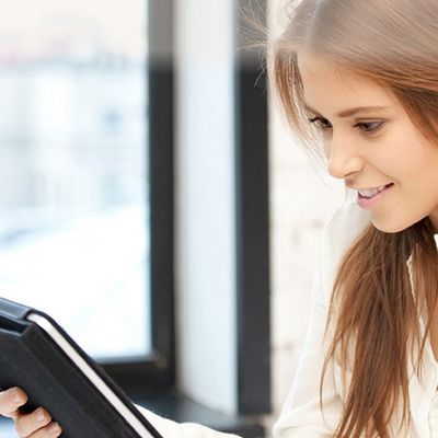 Buying Online Dissertations from the Most Reliable Service Providers