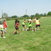 Le rugby à l'école sainte Anne - Le blog de ecolesainteanne47