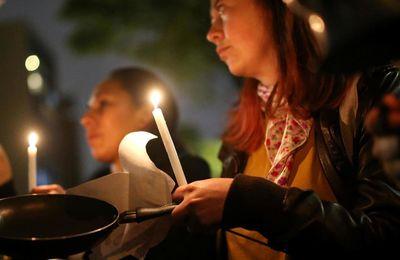 La paix et la démocratie continuent à régner en Colombie