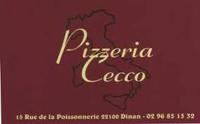 Pizzeria Cecco