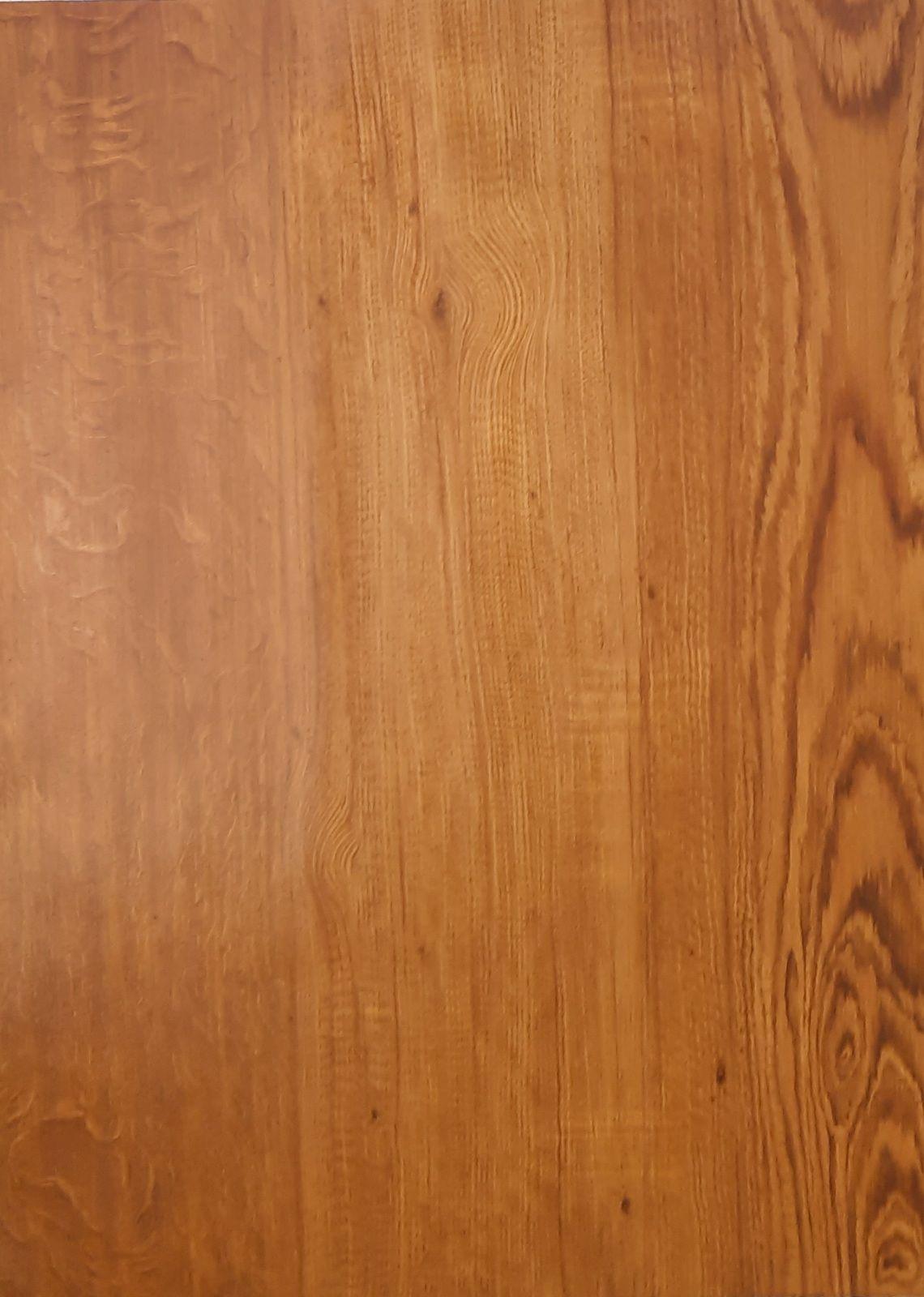 Créartaly, faux bois, parquet
