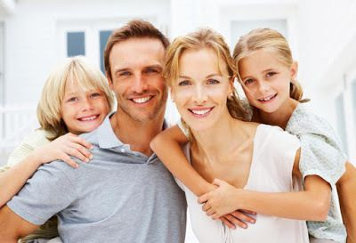 Consult With Leading Oral Surgeon For Dental Care In Orange County