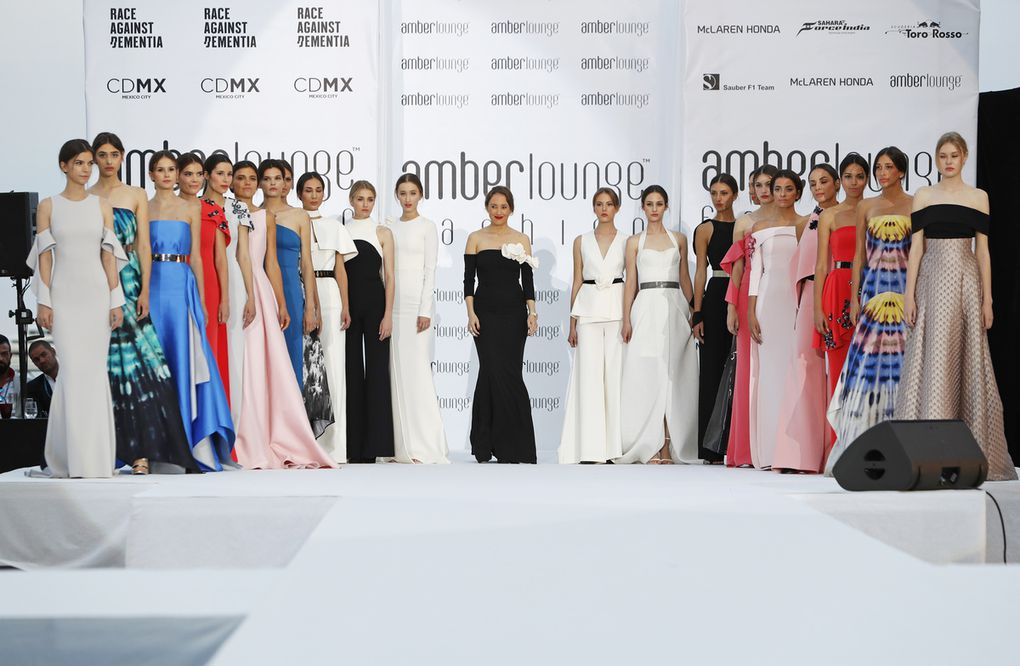Source : Amber Lounge