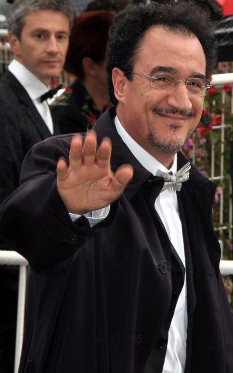 Le Raymond Devos algerien Le Pelerin